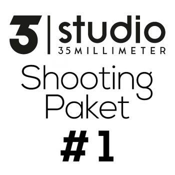 Shooting Paket 1