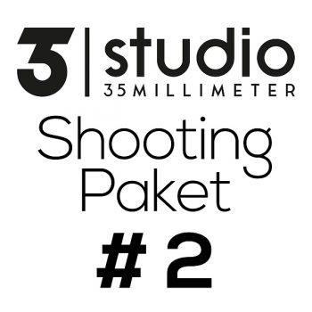 Shooting Paket 2
