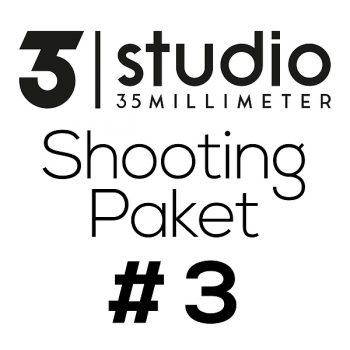 Shooting Paket 3