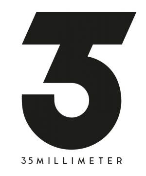 35millimeter-Profilbild